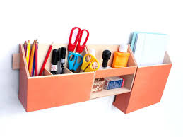 Wall Organizer For Office Wall Organizer Orange Mail Organizer Wall Office Paper Organizer