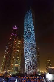 cayan tower floor plan 100 cayan tower floor plan international finance centre