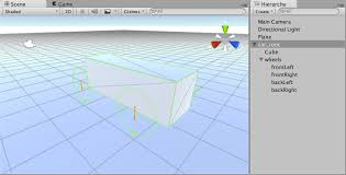 unity networking tutorial pdf unity manual wheelcollider tutorial