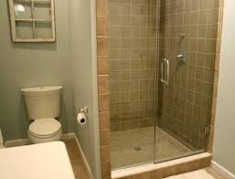 cheap bathroom design ideas bathrooms design small bathroom designs with shower only home