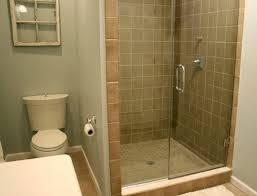 Small Bathroom Design Idea Bathrooms Design Small Bathroom Designs With Shower Only Home