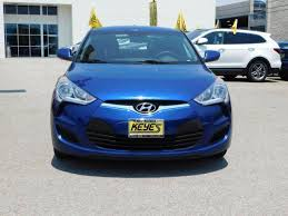 hyundai veloster hatchback 3 door in los angeles ca for sale