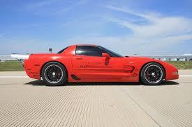 c5 corvette hp 2 200 hp corvette c5 takes on the ohio mile corvette