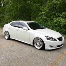 lexus is250c youtube in 2008 lexus is250 air suspension 89k clublexus lexus forum