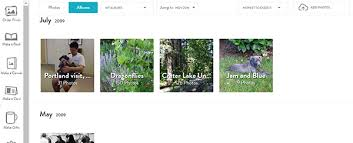 photo albums online my photos all your online albums and photos snapfish help