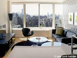 1 bedroom rentals 1 bedroom apartments nyc 1 bedroom apartment rentals in new york