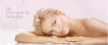 professional permanent makeup big bold brows