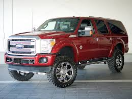Ford Diesel Truck Parts - ford excursion ford excursion pinterest ford excursion ford