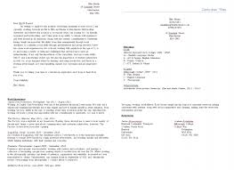 Sample Resume For Real Estate Agent by Resume Cover Letter Examles Cv Formates Real Estate Agents