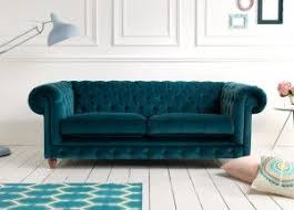Teal Color Sofa by 25 Best Ideas About Teal Sofa Inspiration On Pinterest Teal