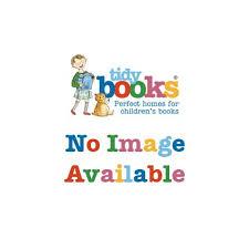 Tidy Books Bunk Bed Wooden Shelves Award Winning Range - Tidy books bunk bed buddy