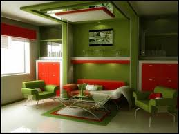 Living In Small Spaces by Living In Small Spaces On Pinterest Bomb Shelter Hdb Room Bto At