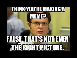 Dwight Meme - top ten dwight from the office memes on the the internets youtube