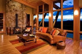 home interior for sale broken top homes for sale broken top real estate bend oregon or