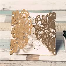 wedding invitations san antonio aly am paperie invitations gifts invitations san antonio tx