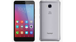 talk android huawei honor 5a and 5a plus rumors talk android phones