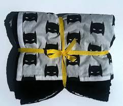 Batman Baby Shower Decorations Best 25 Batman Baby Room Ideas On Pinterest Batman Nursery
