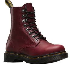 womens casual boots canada dr martens shoes casual boots canada shop find