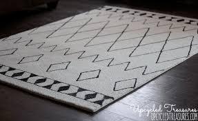 Diy Rug Diy Ways To Customize Your Rug Or Carpet