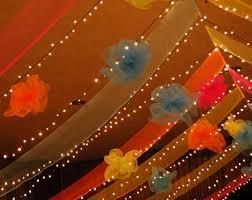 ergonomic hanging ceiling decorations 21 hanging ceiling
