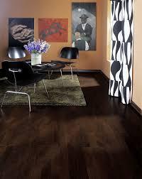 Kahrs Laminate Flooring Kahrs Avanti Tres Hardwood Flooring