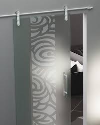 Futuristic Doors by Bathroom Shower Rails Victorian Bathrooms With Clawfoot Tubs