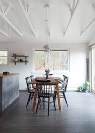 carpenter u0026 mason u0027s acorn hill house design sponge kuchnia