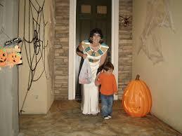 diy cleopatra halloween costume tutorial hello nutritarian