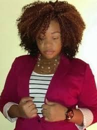 twa hair braiders in georgia 30 best hair images on pinterest plaits african hair and