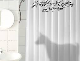 Cool Shower Curtains For Guys Cool Shower Curtains For Guys Shower Curtains Design