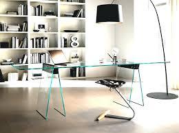 office design decor design for modern design office furniture 69
