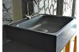cuisine granit noir evier de cuisine en granite emejing evier de cuisine granit blanc
