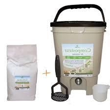 composteur de cuisine design composteur de cuisine gifi 88 nantes 02532237 tissu photo