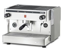 commercial espresso maker espresso coffee machine commercial automatic 2 group