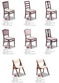 Stakmore Folding Chairs by Stakmore Folding Furniture U2013 Eurtton Distribution Inc