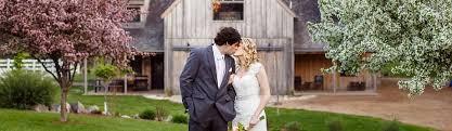 stonewall farm wedding stonewall farms prices