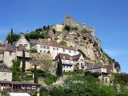 chambres d hotes beynac et cazenac chambres d hôtes au château de beynac beynac et cazenac et ses