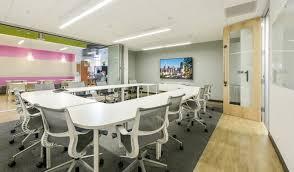 room san francisco conference room rental design decorating best