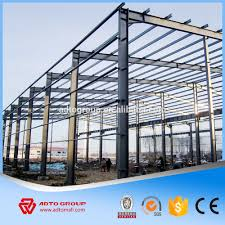 Prefab Construction List Manufacturers Of Shopping Mall Construction Buy Shopping