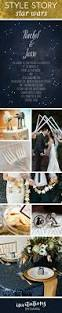 best 20 star themed weddings ideas on pinterest galaxy wedding