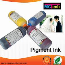B Otisch Groß Optisch Variable Pigment Farbverschiebung Tinte Für Epson Pro