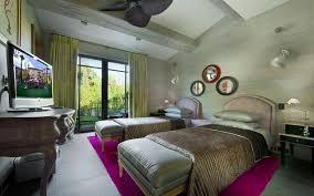 Seafoam Green Home Decor Seafoam Green Bedroom Interior Design Ideas