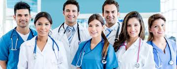 Downtown Campus Orange City Area Health System Family Medicine Welcome To Nch Healthcare System Naples Fl