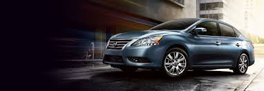nissan canada grad program get pre approved for a car loan u2014 easiest way to make car