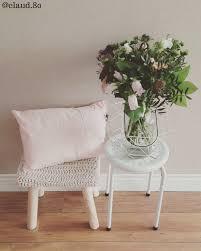 housify pumpink com keuken muur roze