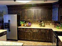pine wood harvest gold shaker door diy kitchen cabinet refacing