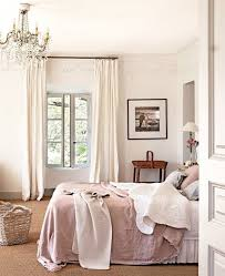 Valentine Decorations For The Bedroom by 8 Romantic Bedroom Ideas Just In Time For Valentine U0027s Day