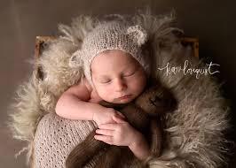 newborn photography los angeles los angeles newborn photographers baby joaquin los angeles