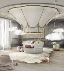 rooms decor get inspired by kids rooms decor trends for 2017 inspirations