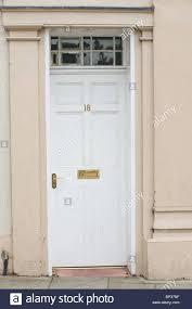 paint front door turquoise shade spray wood painted wooden doors